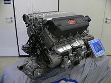 220px-Volkswagen_W16.jpg