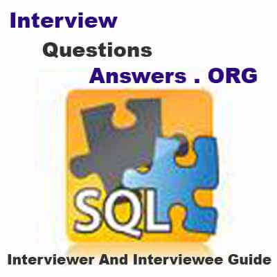 Ab Initio Interview Questions And Answers For Pdf