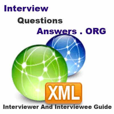 Download Free MCSA Job Interview Questions Answers PDF