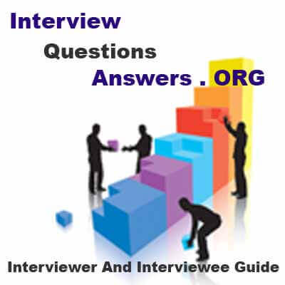 Pdf and answers questions mainframes interview