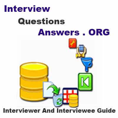 Download Free Civil Engineering Job Interview Questions Answers PDF
