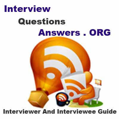 Download Free Chemical Engineering Job Interview Questions