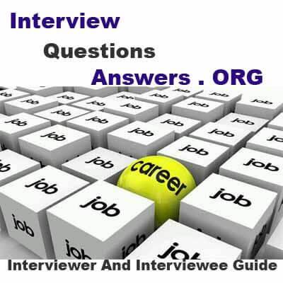 Download Free Mechatronics Engineering Job Interview