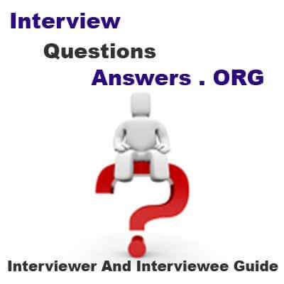 Wireless Communication Interview Questions and Answers