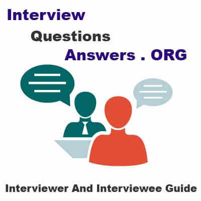 Download Free Chemical Engineering Job Interview Questions Answers PDF