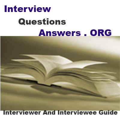 Automobile Engineering Interview Questions and Answers